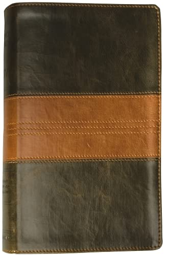 Holy Bible: English Standard Version (ESV): Crossway Bibles