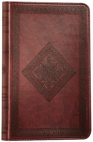 9781433503818: Holy Bible: English Standard Version (ESV)