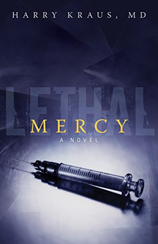 9781433506963: Lethal Mercy