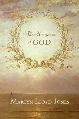 9781433513404: The Kingdom of God
