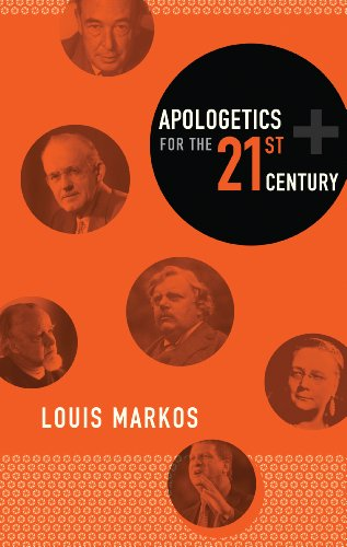 Apologetics for the Twenty-First Century (Paperback or Softback)