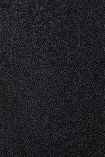 9781433521959: The Four Holy Gospels, English Standard Version