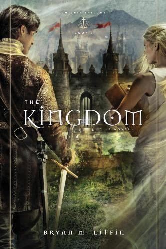 9781433525209: The Kingdom: A Novel