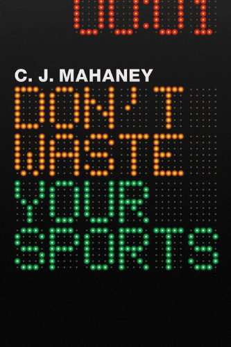 9781433525759: Don't Waste Your Sports (12-pack)