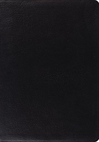 9781433527227: Giant Print Bible-ESV (Esv Bible)