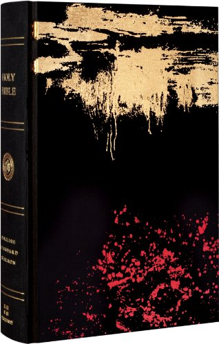 9781433529610: ESV New Classic Reference Bible: Commemorative Edition (Cloth over Board)