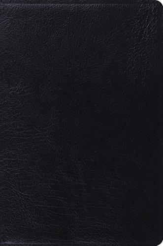 9781433530869: ESV Single Column Legacy Bible