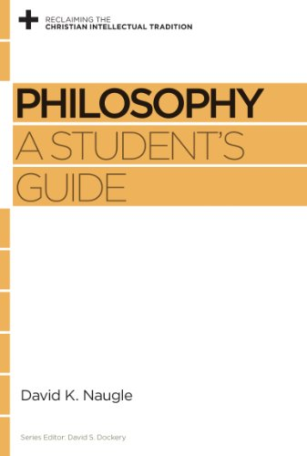 9781433531279: Philosophy: A Student's Guide