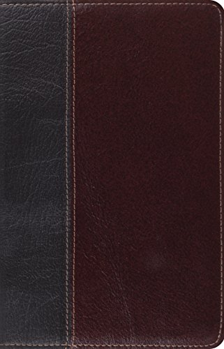9781433532696: Vintage Thinline Bible-ESV-Timeless Design