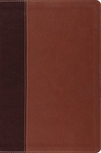 9781433532740: ESV Verse-by-Verse Reference Bible