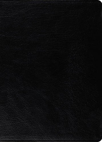9781433544477: ESV MacArthur Study Bible, Personal Size (Black)