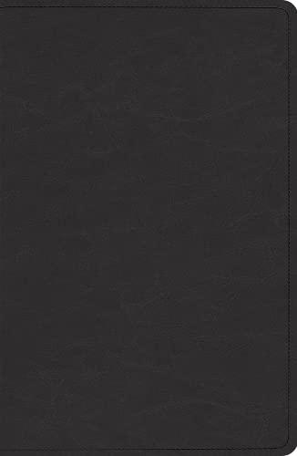 9781433544484: ESV Heirloom Single Column Legacy Bible (Esv Bibles)