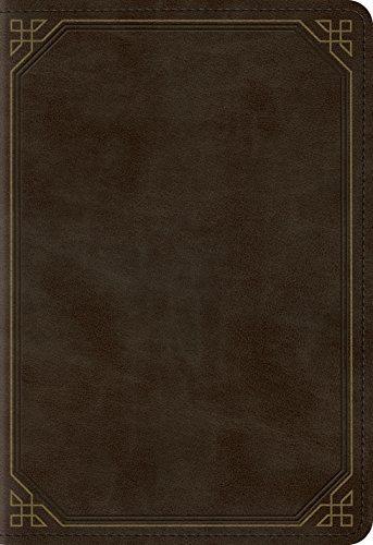 9781433545665: Pocket New Testament with Psalms and Proverbs-ESV-Frame Design
