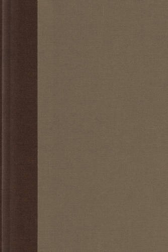 9781433547669: ESV Personal Reference Bible (Cloth Over Board, Timeless)