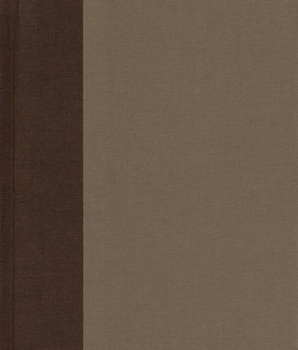 9781433548383: ESV Journaling Bible (Cloth over Board, Timeless)