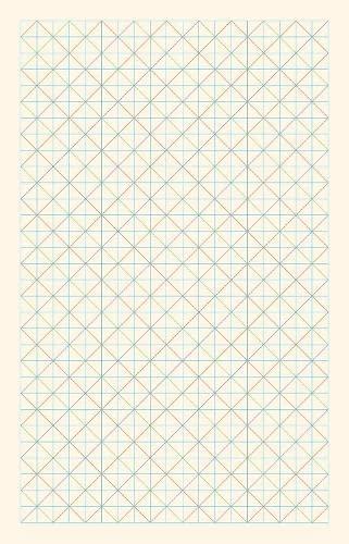 9781433550317: ESV Student Bible (Paperback, Grid Design)