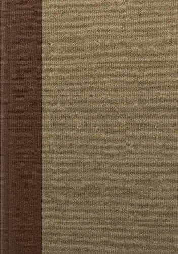 9781433550393: ESV Study Bible (Cloth over Board, Timeless)
