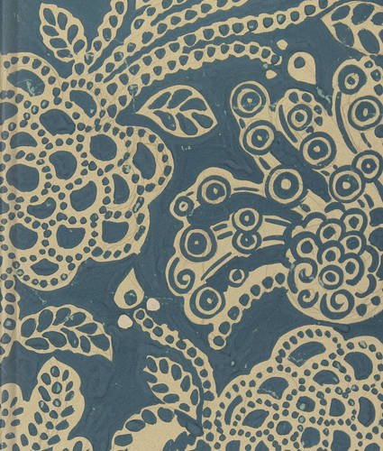9781433552267: ESV Journaling Bible (Cloth over Board, Blue Flora)