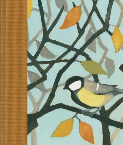 9781433553196: ESV Journaling Bible (Autumn Song)