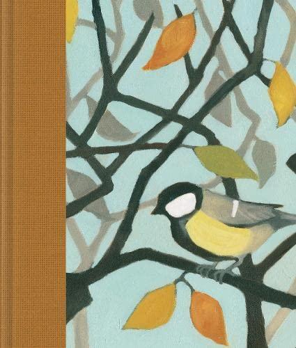 9781433553196: ESV Journaling Bible (Autumn Song)