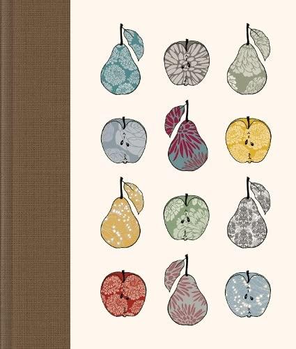 9781433553202: ESV Journaling Bible (Fruitful Design)