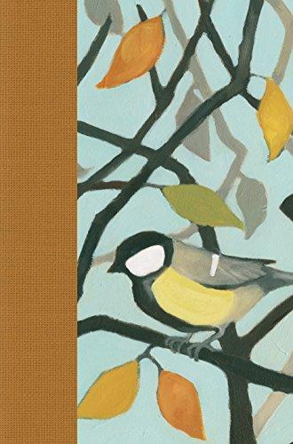 9781433555350: ESV Compact Bible (Autumn Song)