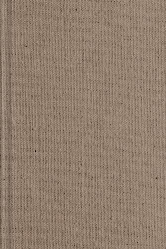 9781433557651: ESV Study Bible, Personal Size (Cloth over Board, Tan)