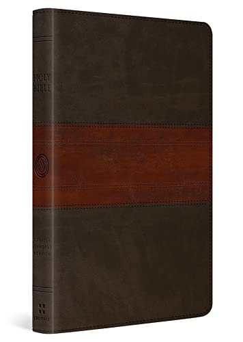 9781433560750: ESV Thinline Reference Bible