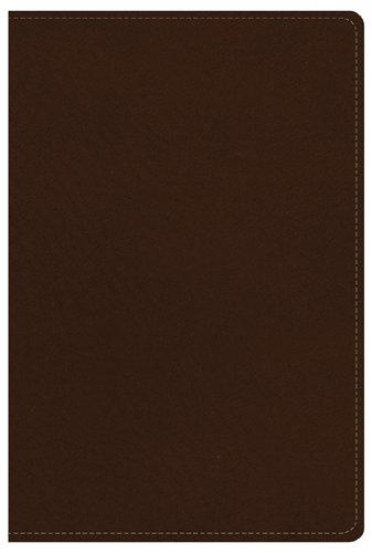 9781433601477: Biblia Letra Grande Con Referencias-Rvr 1960