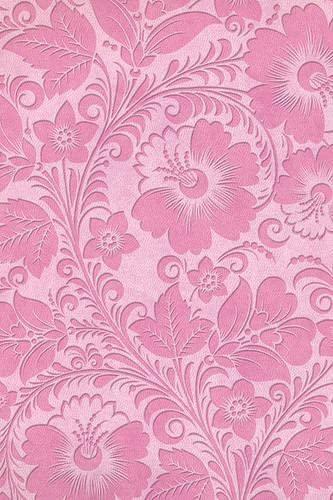 9781433602085: RVR 1960 Biblia Tamaño Personal, rosado floral símil piel (Spanish Edition)