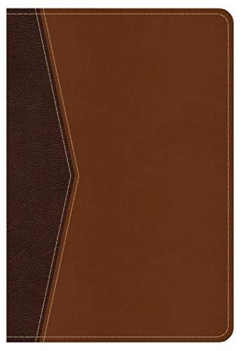 Compact Ultrathin Bible for Teens-NKJV