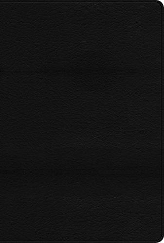 9781433619984: Santa Biblia/ Holy Bible: Ntv Biblia De Estudio Arco Iris, Negro Imitación Piel/ Ntv Rainbow Study Bible, Black Leathertouch