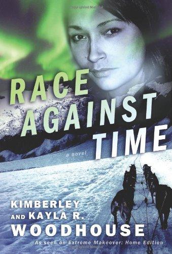 9781433671173: Race Against Time: A Novel