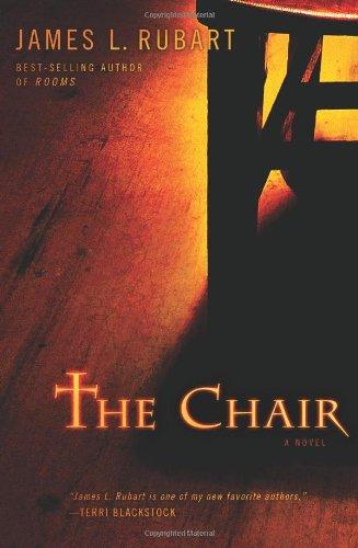 9781433671524: The Chair: A Novel