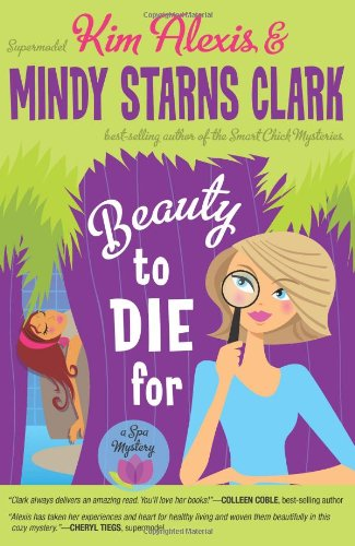 9781433672934: Beauty to Die For: A Spa Mystery
