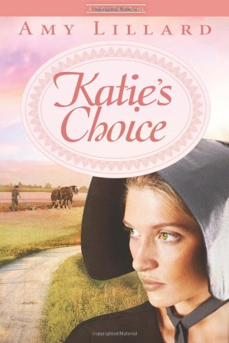 9781433677533: Katie's Choice: A Clover Ridge Novel