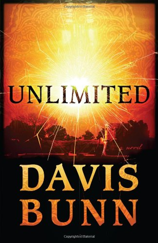 Unlimited: Bunn, Davis