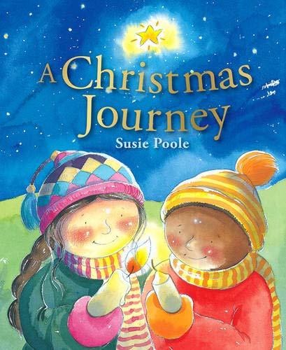 9781433683435: A Christmas Journey