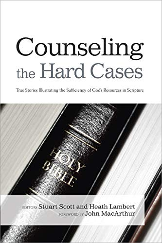 the counseling models of ron hawkins and larry crabb essay Read this essay on theory critique crabb and hawkins come browse our large digital warehouse of free sample essays get the knowledge you need in order to pass your classes and before and above all else this foundational linchpin flows into their models of comprehensive counseling theory.
