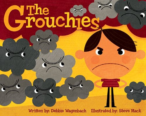 9781433805431: The Grouchies