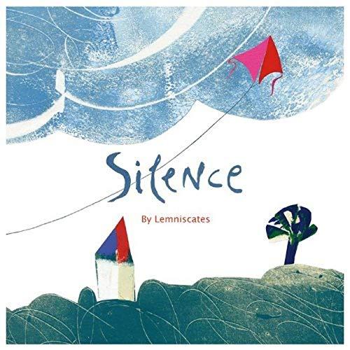 9781433811371: Silence