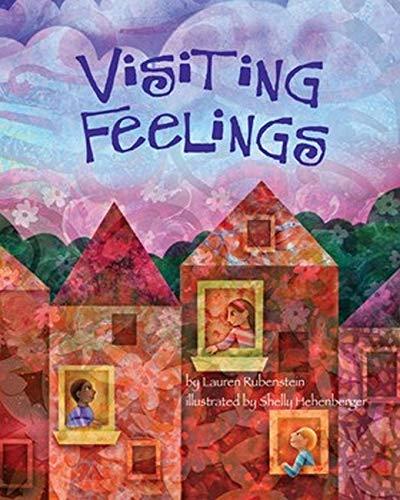 9781433813399: Visiting Feelings