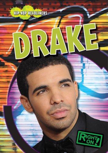 9781433966064: Drake (Hip-hop Headliners)
