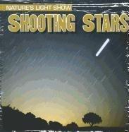 9781433970368: Shooting Stars (Nature's Light Show)