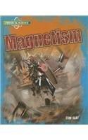 Magnetism: Gray, Leon