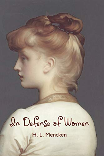 9781434103642: In Defense of Women