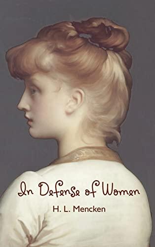 9781434116345: In Defense of Women