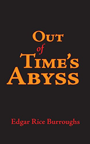9781434117359: Out of Time's Abyss