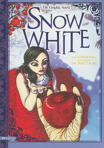 Blood Red, Snow White: A Novel - Isbn:9780316357524 - image 6