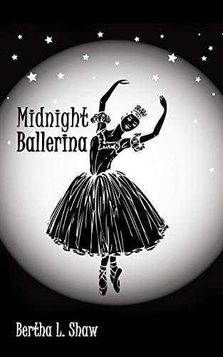 9781434302519: Midnight Ballerina